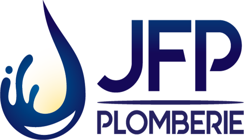 plombier a Vauvert-salle de bains dans le Gard-plomberie Vauvert-debouchage de canalisations Vauvert-chauffage au gaz Vauvert-raccordement de piscine Gard-plomberie générale Vauvert-plombier chauffagiste Gard